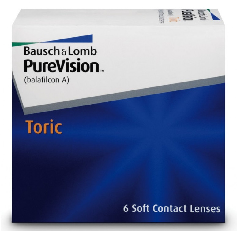 purevision_toric_1
