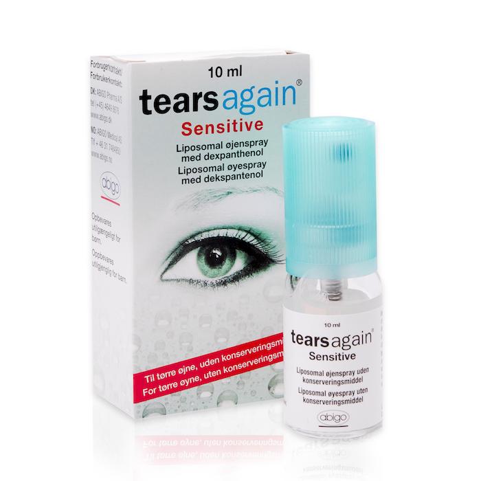 Tears-Again-Sensitive