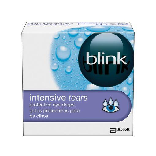 blink-intensive-vials