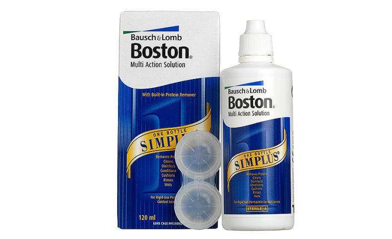 boston_multi_action