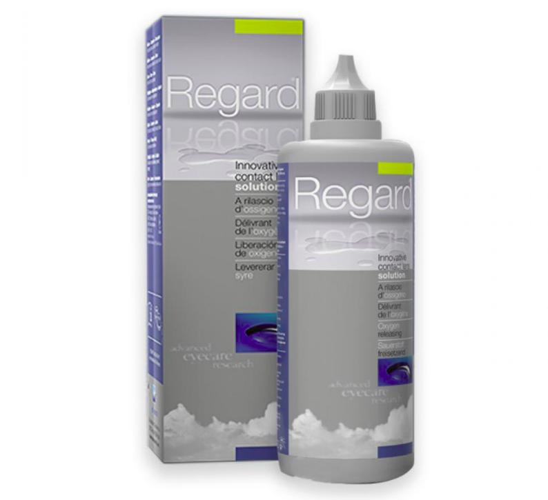 regard-355ml